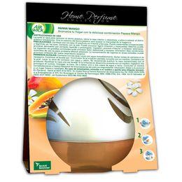 Air Wick® Decosphere® Papaya & Mango 75mL
