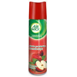 Air Wick® Aerosol Manzana Canela 226 g