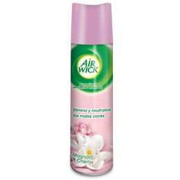 Air Wick® Aerosol Magnolia & Cherry Blossom 226 g