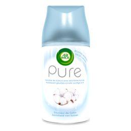 Recharge Freshmatic Max Pure Douceur de Coton