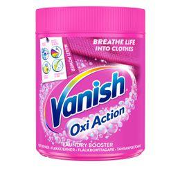 Vanish Oxi Action Powder 470g