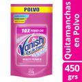 Vanish DP 450gr PH