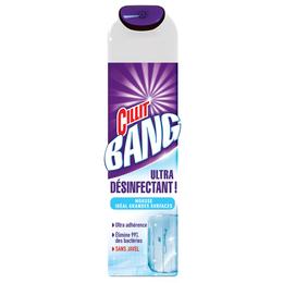 Cillit Bang Ultra Désinfectant (1) (2)