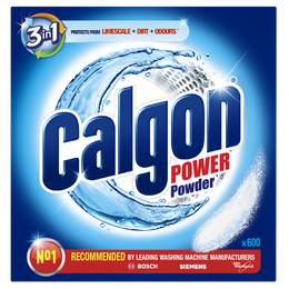 Calgon 3in1 Powder