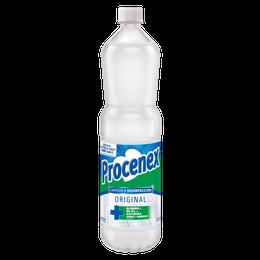 Limpiador Desinfectante Original Procenex 900 ml