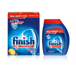 Finish All in1
