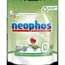 Neophos 0% 22T