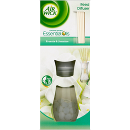 AIR WICK REED DIFFUSER Freesia & Jasmine