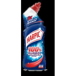 HARPIC 100% LIMESCALE REMOVERS Original