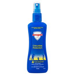 Aerogard Odourless Pump 175ml