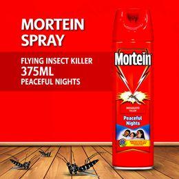 Mortein Peaceful Nights 375ML Aerosol