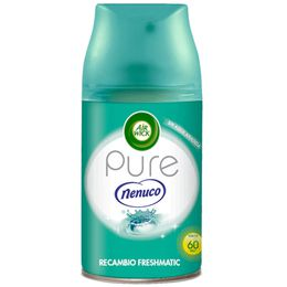 Air Wick Freshmatic Pure Nenuco