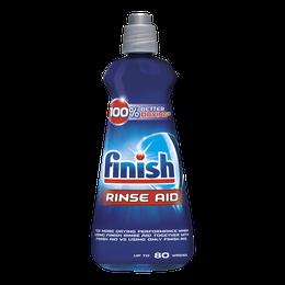 Finish Spolglans 400 ml
