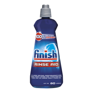 Finish Spolglans 400ml