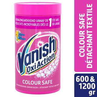 1.2kg colour safe