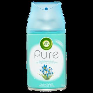Air Wick Pure Freshmatic Refill Spring Delight