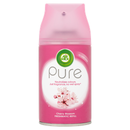 Air Wick Freshmatic Max Single Refill Cherry Blossom