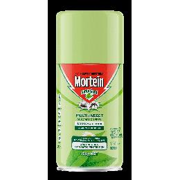 Mortein NaturGard Multi-Insect Automatic Diffuser Kit Eucalyptus 152g