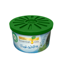 Air Wick Flubber Can Fresh Water 70g