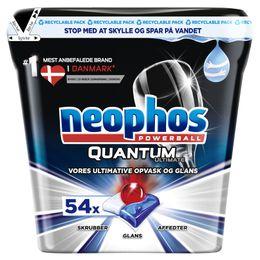 Neophos Quantum Ultimate 54 Tabs