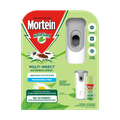 NaturGard Indoor & Outdoor Multi-Insect Automatic Control System Odourless