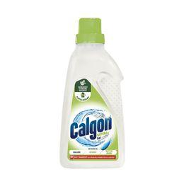 Calgon Natura+ Gel