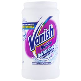 The Vanish Product Range Stain Remover Vanish Nz