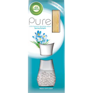 AIR WICK REED DIFFUSER Spring Delight