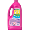 Vanish Cair 1000ml