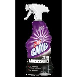Cillit Bang Zéro moisissure (1) (2)