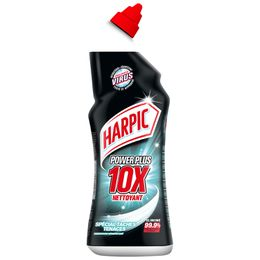 Harpic Gel PowerPlus Désinfectant ⁽¹⁾ ⁽²⁾