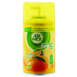 Sparkling Citrus Freshmatic Refill
