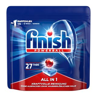 Finish All in 1