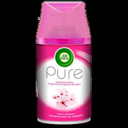 Aerosol Automático Freshmatic Pure Cherry Blossom