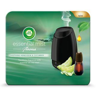 Air Wick® - Ogórek i Melon Midowy Komplet