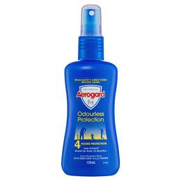 Aerogard Odourless Pump 135ml