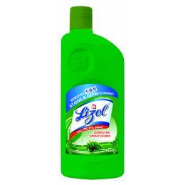 Lizol Surface Cleaner Neem