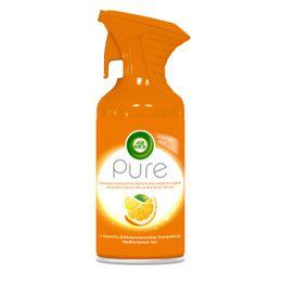 Air Wick Pure Aerosol o zapachu Śródziemnomorskiej Pomarańczy