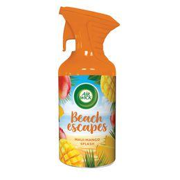 Osvěžovač vzduchu – Maui mango