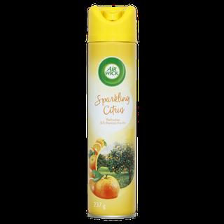 Air Wick Room Spray Sparkling Citrus 237g