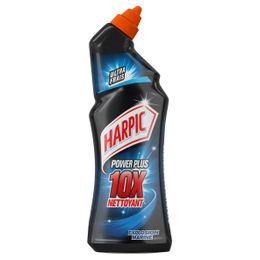 Harpic Gel PowerPlus Explosion Marine