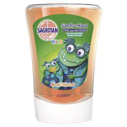 Sagrotan Kids No-Touch Nachfüller Spaß-Macher