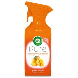 Air Wick Aerosol Pure Mangue