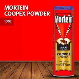 Coopex Powder 100g