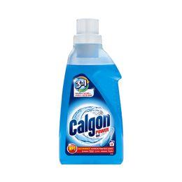 Calgon 3in1 Gel