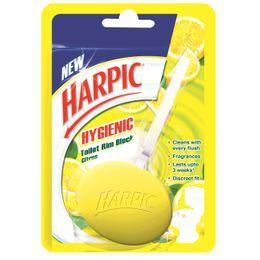 Harpic Hygienic