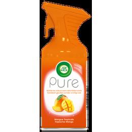 Air Wick Pure Luchtverfrisser Mango