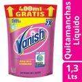 Vanish Pink 1,3lts PH