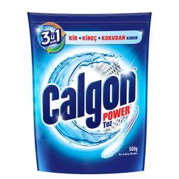 Calgon 3'ü 1 Arada Toz
