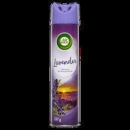 Air Wick Air Freshener Spray Lavender